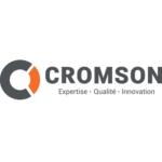 Logo - Cromson