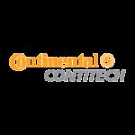 Logo - Continental contitech